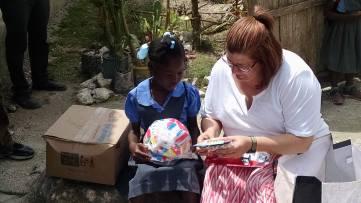 haiti-trip-march-2018-119